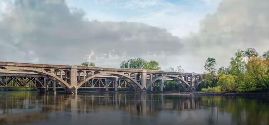 Lexington NC Daniel Boone Trail Lexington NC Asphalt Paving